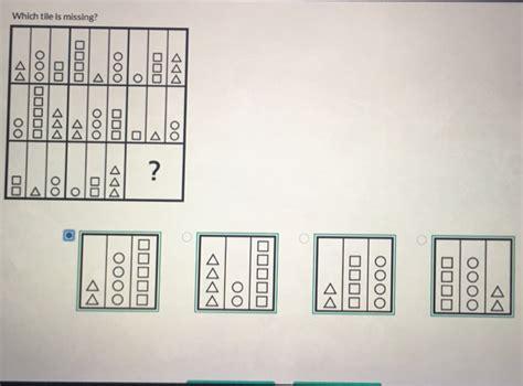 Caliper Test Patterns Ans… | Mungfali