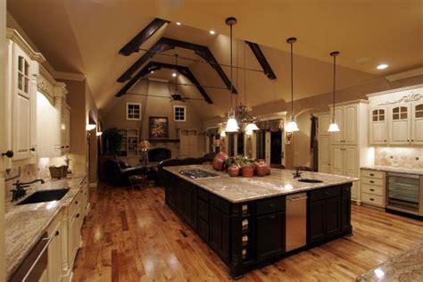 custom made kitchen islands custom kitchen islands custom furniture 6400