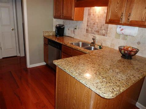 lowes granite countertops the amazing lowes granite countertops grey colors image