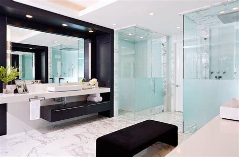 Modern Bathroom Designs Pdf by 50 Best Bathroom Design Ideas For 2019