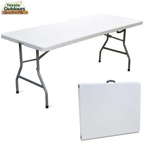 sgabelli richiudibili tavolino da ceggio pieghevole alluminio 4 sgabelli