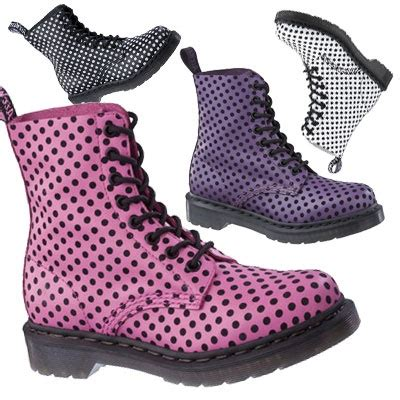 mes trucs à pois pois 87 best images about polka dots are my favorite on