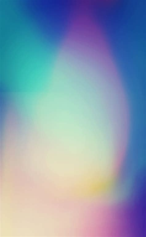 colorfully abstract parallax wallpapers sized   iphone