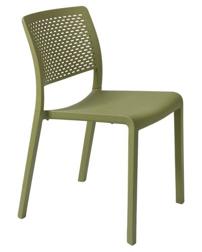 trama indoor outdoor plastic stacking chair pack of 4