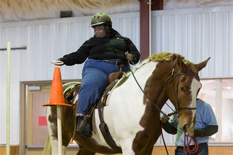 equestrian athletes games fall number olympics special compete record hr