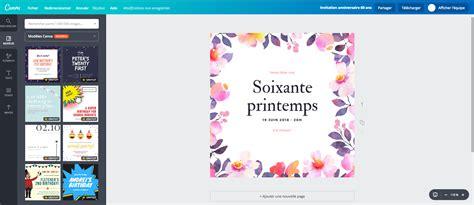 + 500 Cartes D'anniversaire De 60 Ans Gratuite à Imprimer