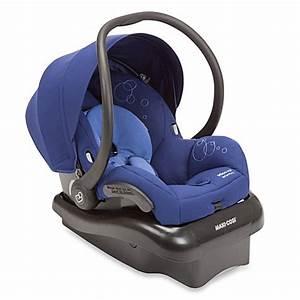 Maxi Cosi Air Protect : maxi cosi mico air protect infant car seat in reliant ~ Jslefanu.com Haus und Dekorationen