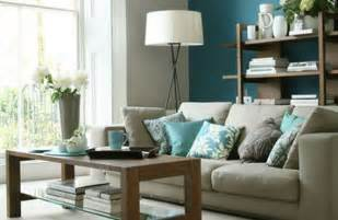 how to decorate a small livingroom top five small room decorating ideas of 2012 decorating your small space