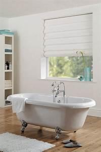 bathroom blinds from oakland blinds in stevenage With blinds for bathrooms uk
