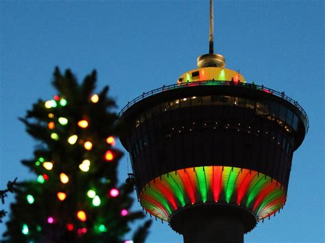 gallery calgary s best christmas lights calgary herald