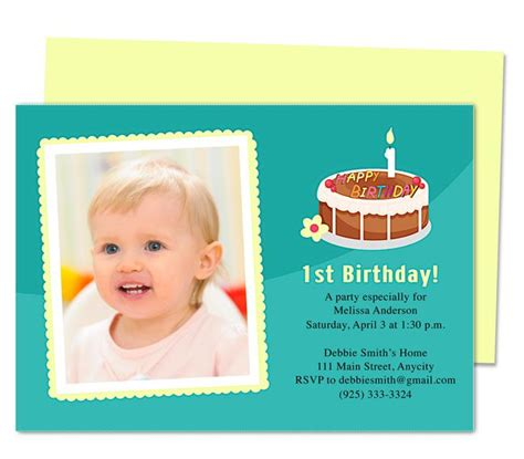 images  printable st  birthday