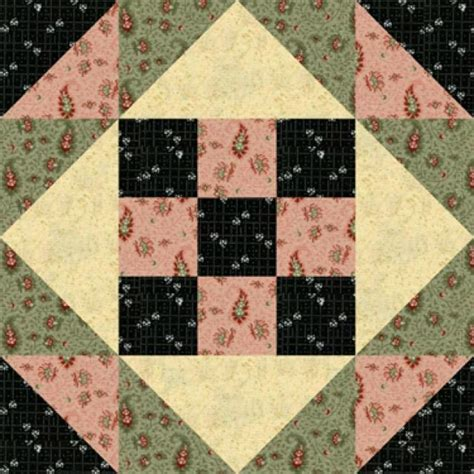 12 inch quilt blocks best 25 quilt block patterns 12 inch ideas on