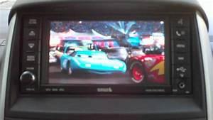 Mygig Dvd Player In-motion  Dodge Chrysler Jeep Rer Ren -  Oemautopartsco Com -