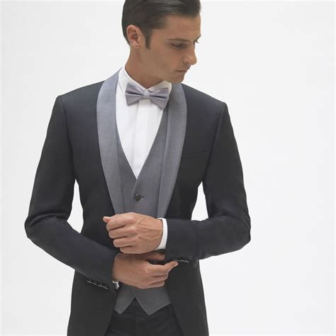 costume pour mariage mariage costume le mariage