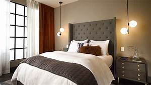 West Elm launching new hotel chain - TODAY com