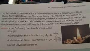Entfernung Erde Mond Berechnen : librationspunkt raumfahrzeug zwischen erde und mond berechnen nanolounge ~ Themetempest.com Abrechnung