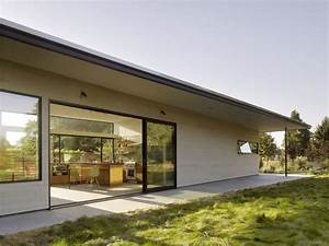 Casa barata com pinta de cara - Casa Vogue Casas