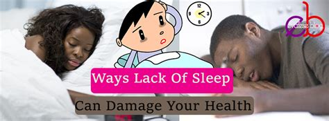 11 Ways Lack Of Sleep Can Damage Your Health  Evatese Blog. Public Relations Classes Online. Galapagos Islands Trips Pool Repair Dallas Tx. Analyze Internet Connection Server For Rent. Health Service Management Jobs. View All 3 Credit Scores Water Heaters Review. Alabama Insurance License Lookup. Auto Mechanic Schools In Texas. New York State Disability Law