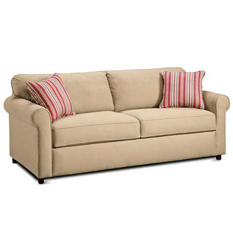 walmart sofa beds sale canyon queen sleeper sofa walmart com