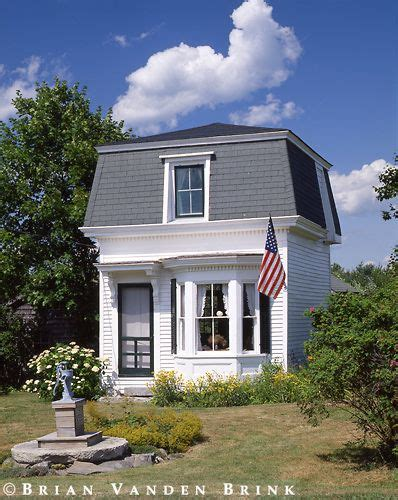 tiny houses in maine 209 best images about tiny house interiors on