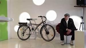 B Twin Fahrrad Test : preview test ebike b 39 twin original 7 youtube ~ Jslefanu.com Haus und Dekorationen
