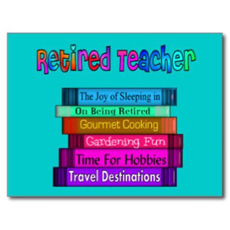 teacher retirement quotes quotesgram