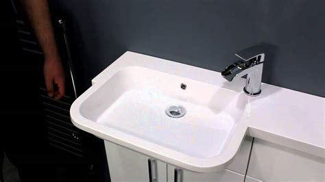 Trendy Small Bath Sink Stylish Bathroom And Vanity