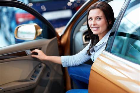 5 Best Car Loans In Portland, Oregon