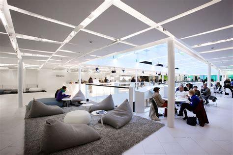 interior designers san francisco concept interior design concept of kluuvi trium architects