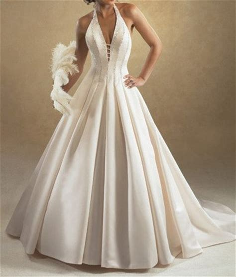 ivory wedding gowns wedding dresses designs photos pictures pics images ivory wedding dresses photos pictures pics