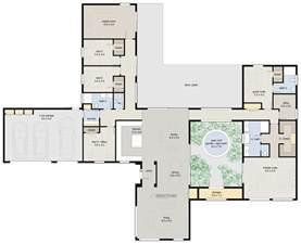 luxury kitchen floor plans interior design plan drawing floor plans ideas houseplans excerpt bedroom house unique architect