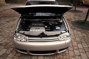 Car Spotlight U0026gt  U0026gt  Golf Mk4 R32