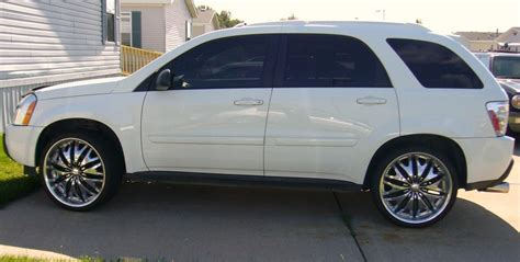 chevy equinox sport rims originaljpgv