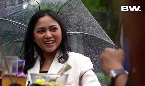 941 likes · 1 talking about this. Rachel Vennya Akui Pernikahan Bermasalah: Tak Semua Hal ...