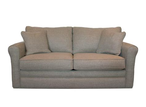 Lazy Boy Sleeper Loveseat by Awesome Living Room Top Of Lazy Boy Sofa Sleepers Decorate