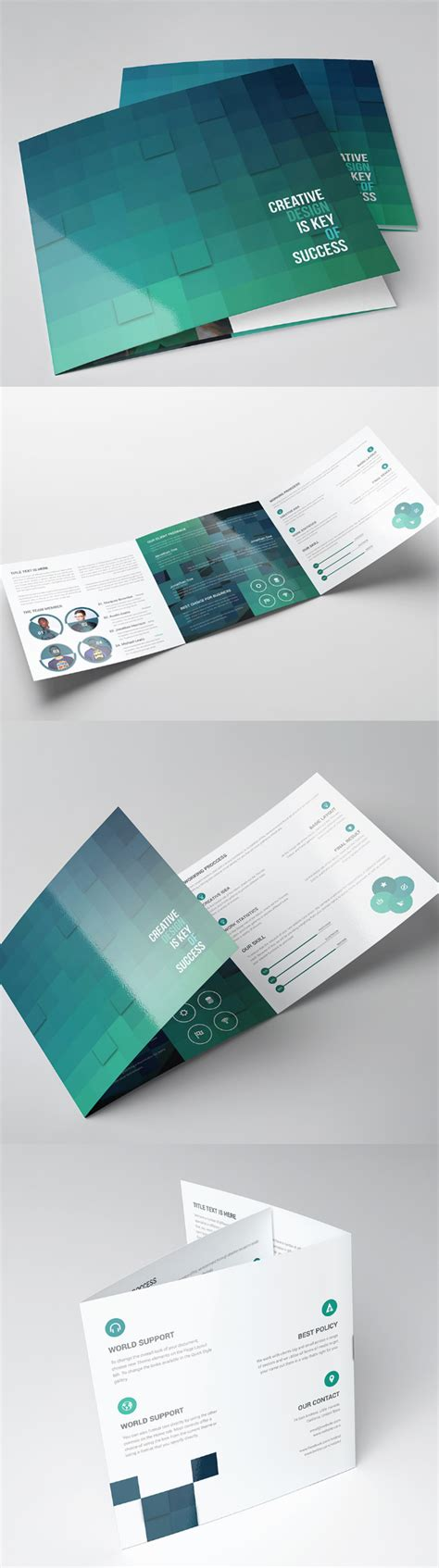 Web Design Brochure Template by New Catalog Brochure Design Templates Design Graphic