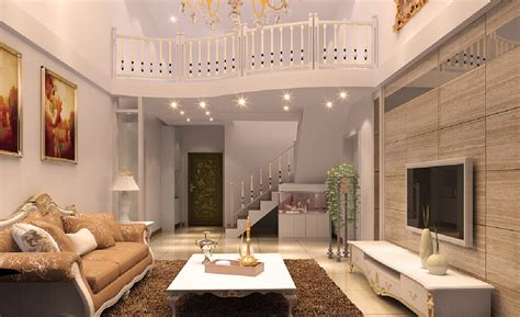 interior home design amazing of duplex house interior design in d by house int