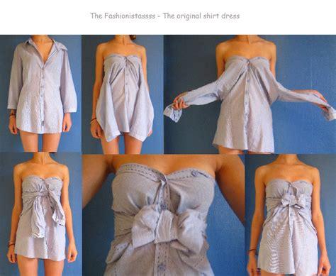 Gestalten Diy by Diy The Fashionistassss