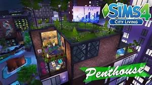 Sims 4 Gartenarbeit : sims 4 perfekte terrasse geknackt ~ Lizthompson.info Haus und Dekorationen