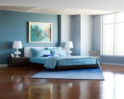 Bedroom Color Schemes With Blue by Light Colour For Bedroom Bedroom Color Binations Purple B
