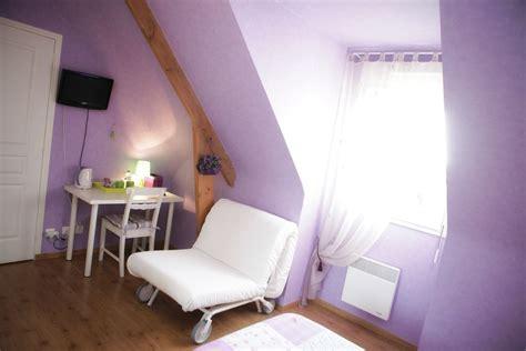 chambre d hote cast le guildo location de vacances 22g510490 pour 8 personnes à st cast