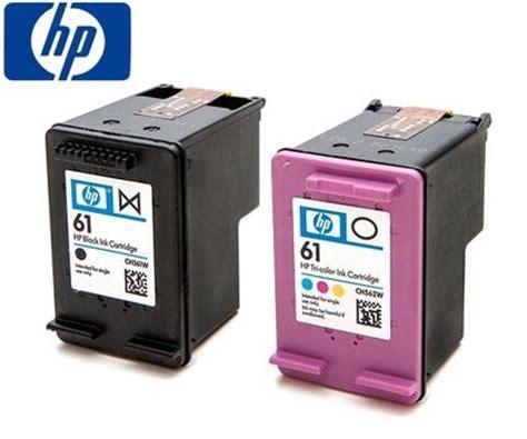 cheap ink cartridges hp 301