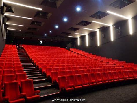 plus grande salle cinema plus grande salle cinema 28 images cin 233 quai le cin 233 ma multiplexe de dizier journ