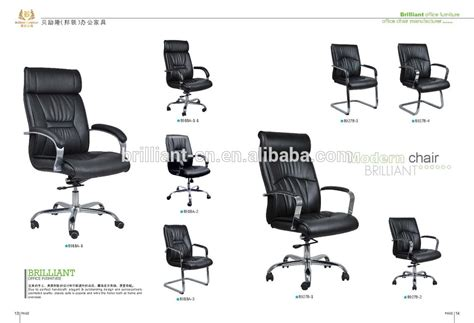 recaro office chair philippines office chair repairs office chair parts philippines