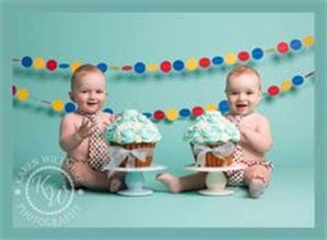 images  twins  pinterest newborn twins