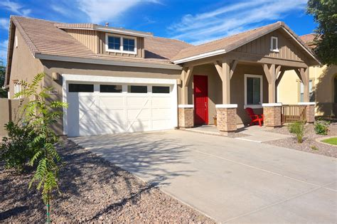 ls plus gilbert az layton lakes home for sale in gilbert arizona 4698 s