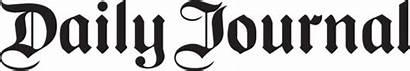 Journal Daily California Dailyjournal Dj Awards Law