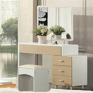 meuble design italien pas cher 15 coiffeuse avec miroir With meuble coiffeuse avec miroir pas cher
