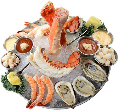 seafood  perfect world foundation blog