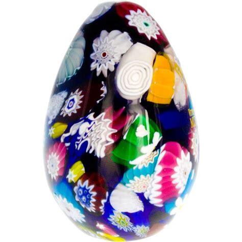bijoux en verre souffl 233 de murano en italie